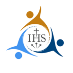 JSN Community icon
