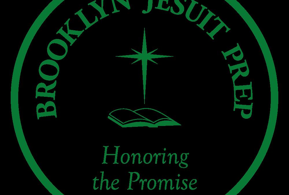 Brooklyn Jesuit Prep