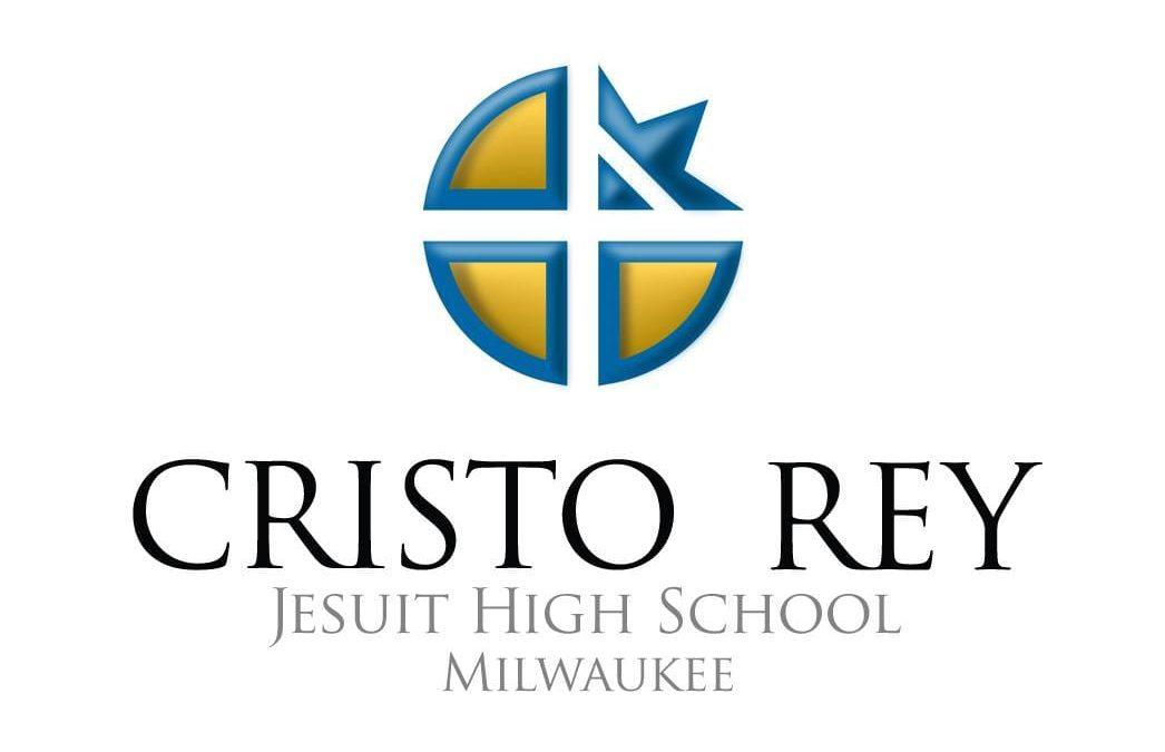 Cristo Rey Jesuit High School – Milwaukee