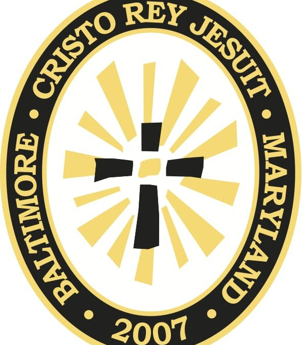 Cristo Rey Jesuit High School – Baltimore