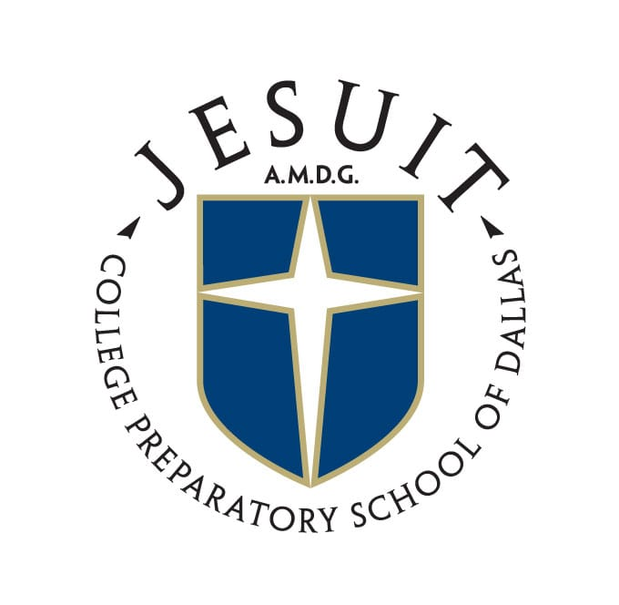 Jesuit College Preparatory School