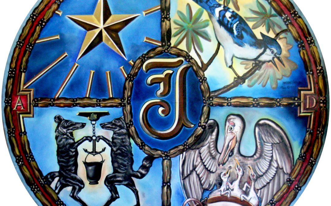 Jesuit High School – New Orleans