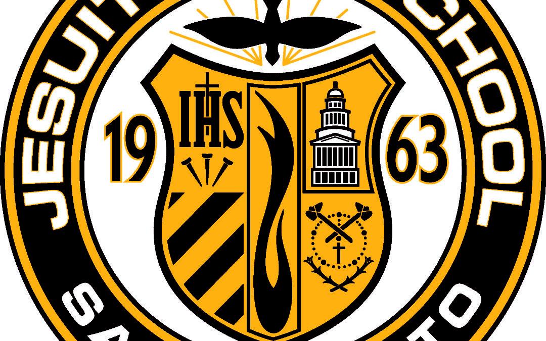 Jesuit High School – Sacramento
