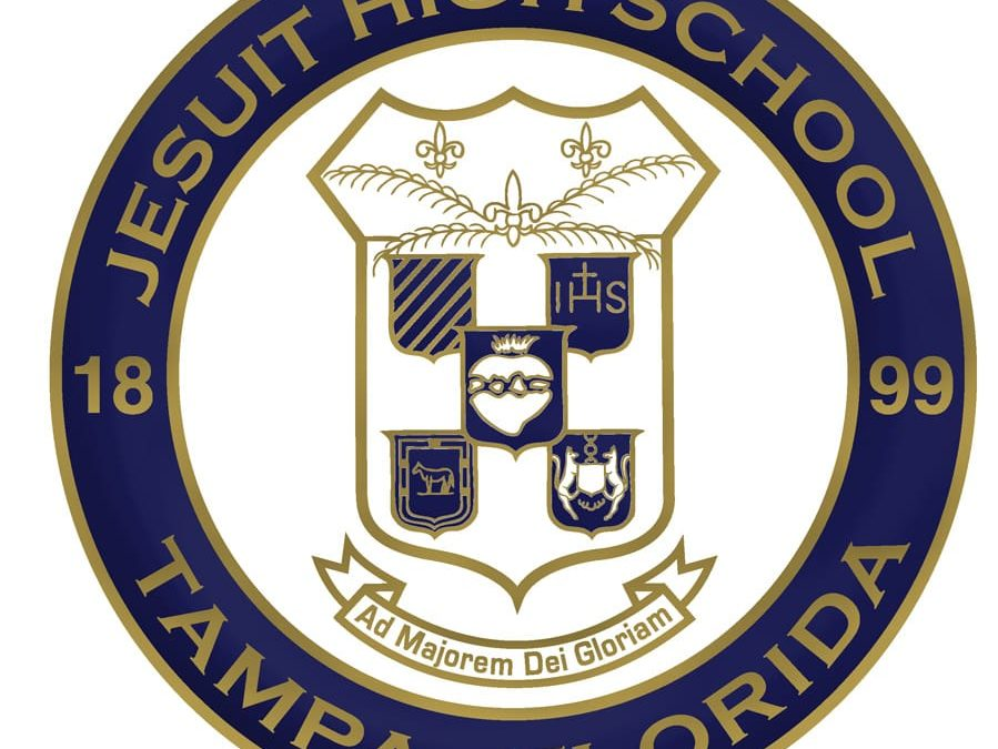 Jesuit High School – Tampa