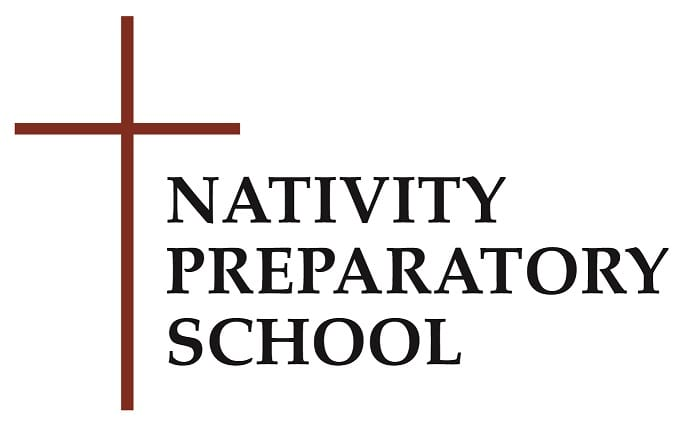 Nativity Preparatory School of Boston