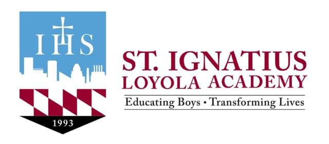 Saint Ignatius Loyola Academy