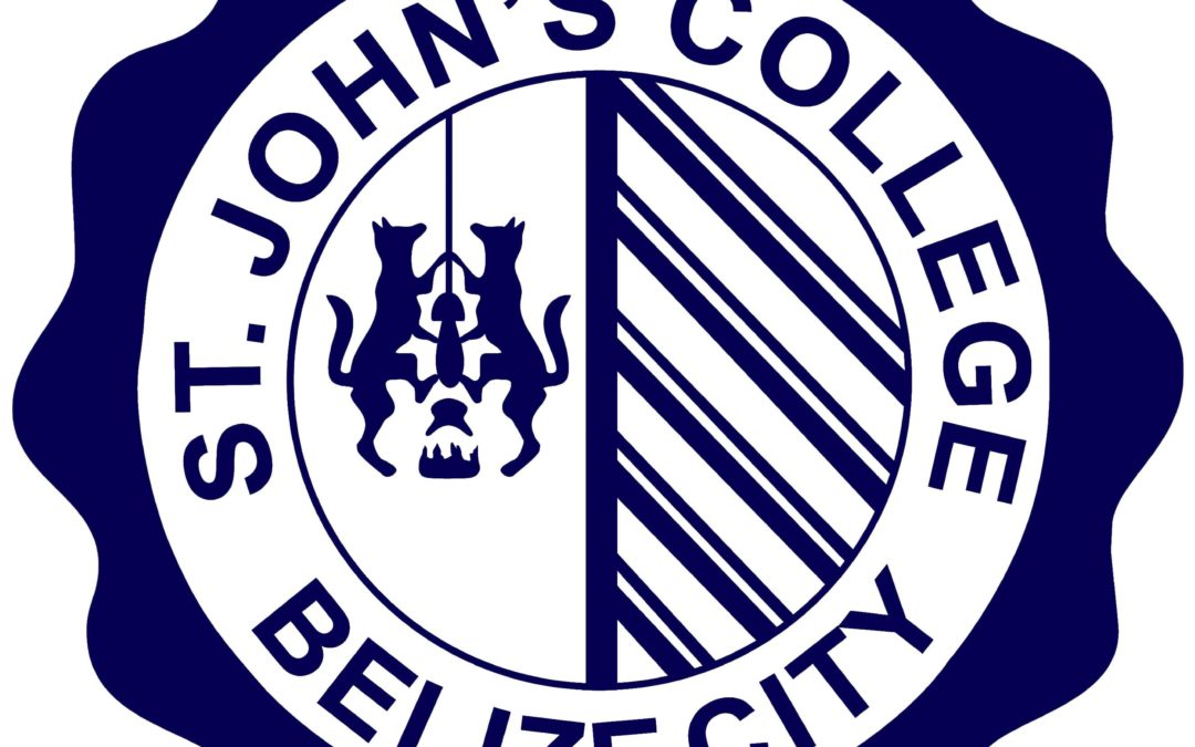Saint John's College (Belize)
