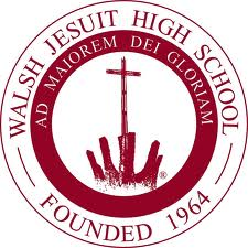 Walsh Jesuit High School