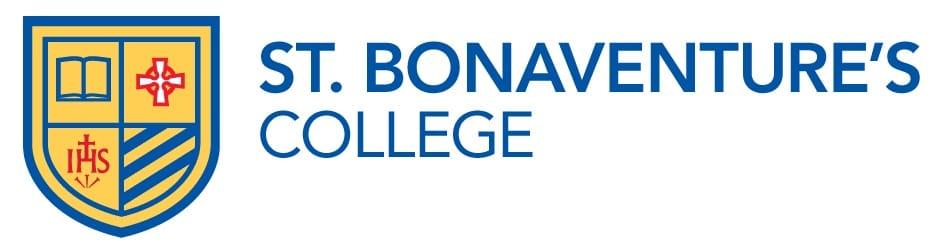 Saint Bonaventure's College