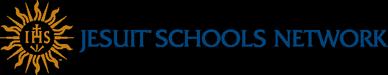 Jesuit Schools Network Logo