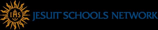 Jesuit Schools Network