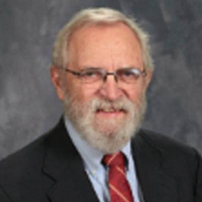 Ken Luecke
