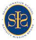 Saint Ignatius School