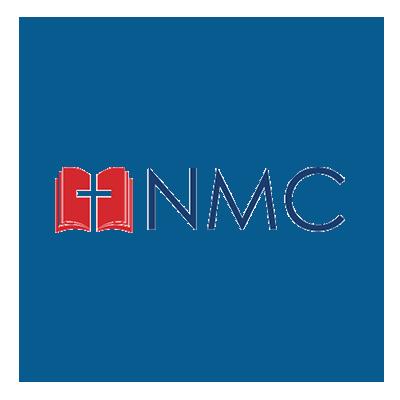 NativityMiguel Coalition