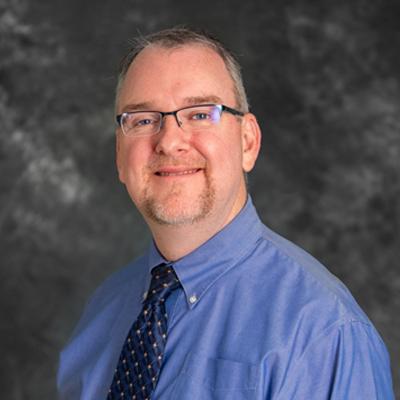 Thomas Noonan, Ph.D.